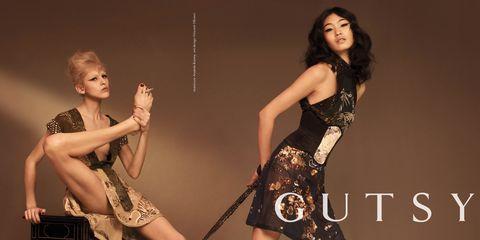 Arm, Hand, Dress, Beauty, Fashion, Thigh, Waist, Model, Fashion model, One-piece garment,