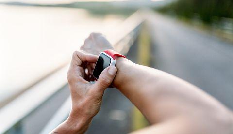 2f772de1b8c9d5 smartwatch per lo sport, smartwatch, smartwatch 2019, migliori smartwatch  2019, smartwatch da