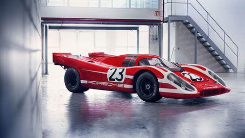 Sports car, Vehicle, Car, Race car, Red, Automotive design, Supercar, Automotive wheel system, Classic car, Wheel,