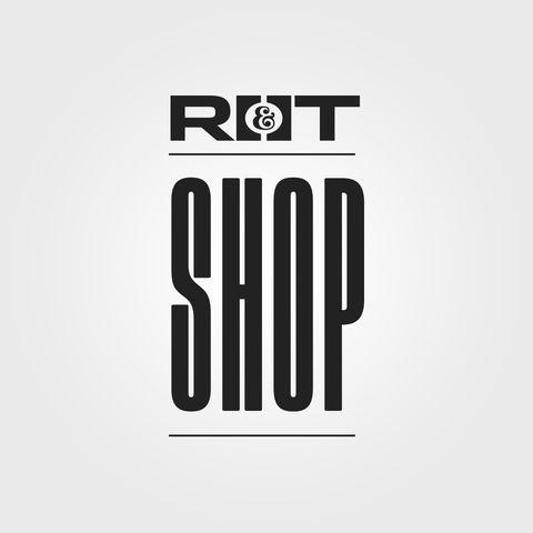 rt shop
