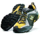 meilleur service 1322a 07321 Trail Shoe: New Balance 808 | Runner's World