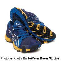 46e8fb2df Puma Complete Trailfox II   Runner's World