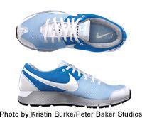 timeless design c9458 a23d3 Nike Zoom Elite 4+   Runner's World