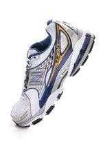 Training Shoe: New Balance 1225