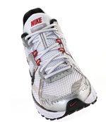 official photos fce50 c5c82 Training Shoe: Nike Air Pegasus+ 26 | Runner's World