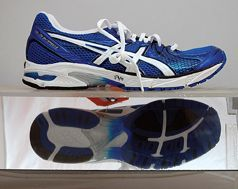 asics gel ds sky