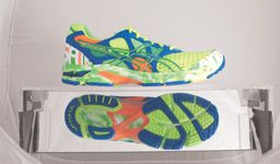 ASICS GEL Nooosa Tri 7 Runner's World  Runner's World