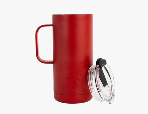 The Best Travel Mugs Money Can