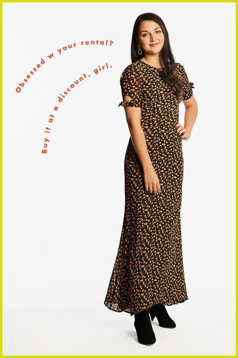 Kleidung, Tageskleid, Kleid, Formelle Kleidung, Muster, Modemodell, Ärmel, Ausschnitt, Taille, Muster,
