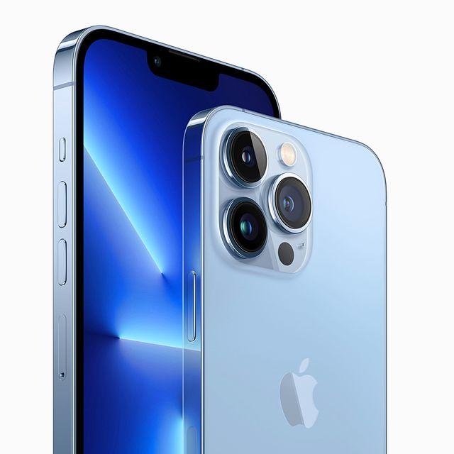 果粉注意!apple全新「iphone 13」規格、容量、售價、絕美特殊色等亮點總整理!
