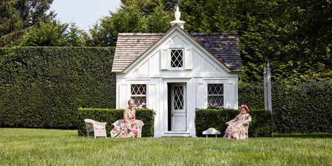 Decorating Ideas - Home Design Ideas on