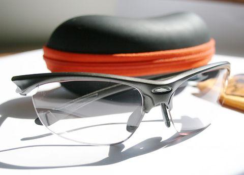 6a5456e592 Get the Best Prescription Cycling Sunglasses