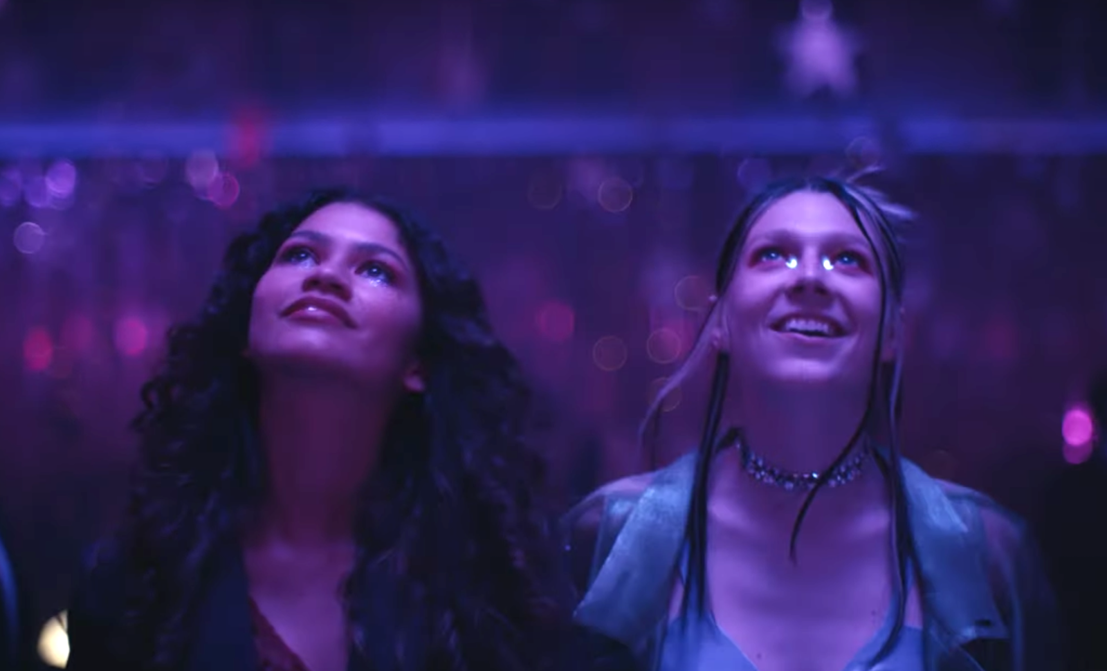 What to Know Before the 'Euphoria' Season 1 Finale