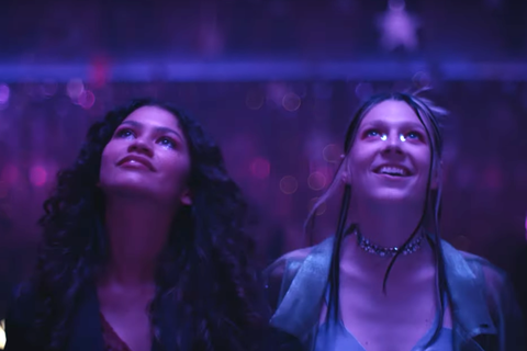 what to know euphoria finale