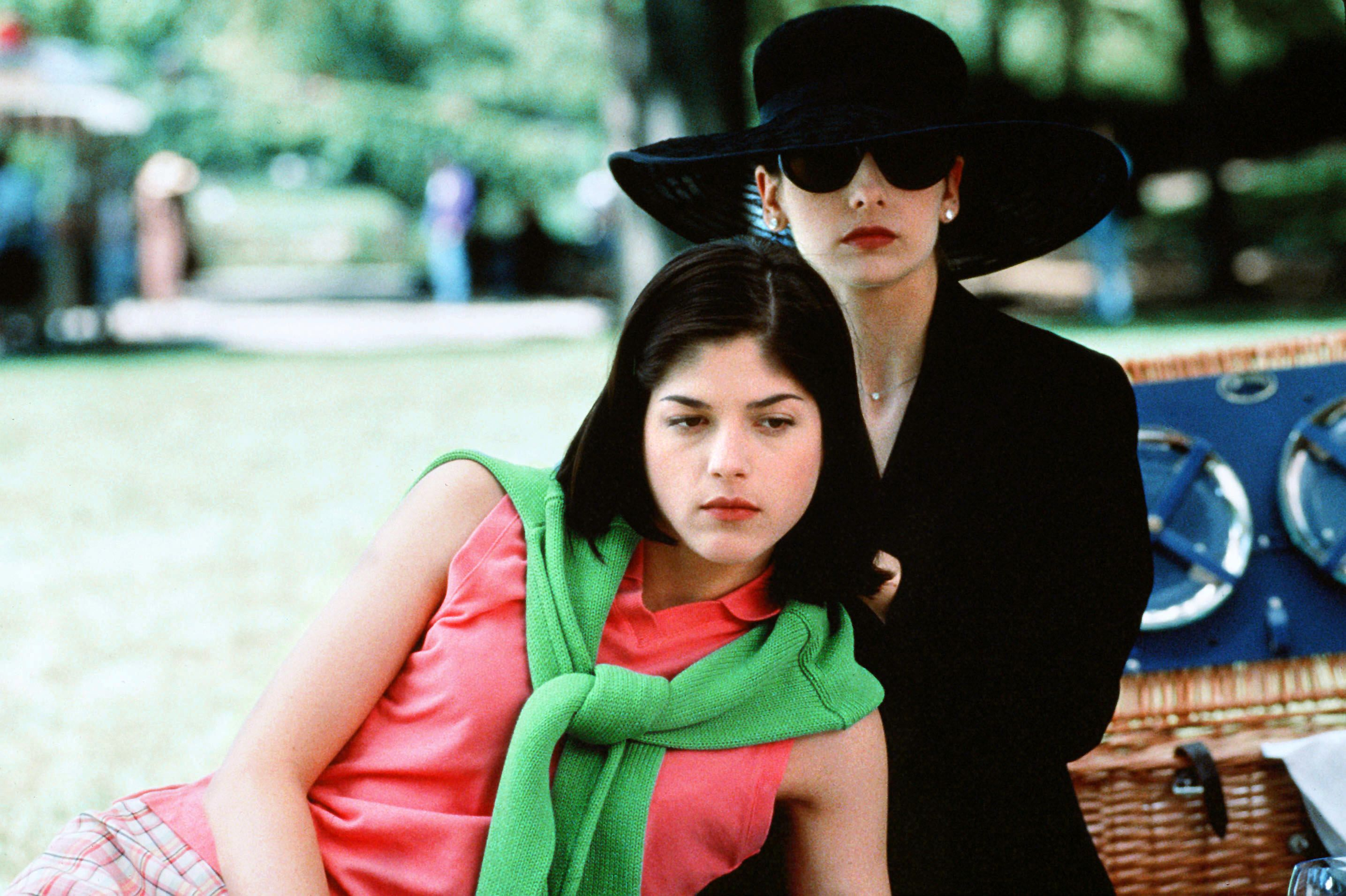 Cruel Intentions Remake Casting Ideas Who Should Star In A 2018