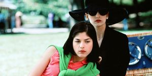 Cruel Intentions - 1999