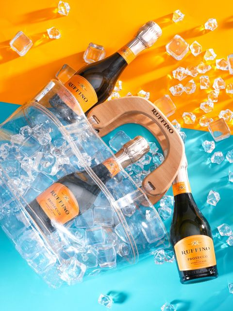 Product, Liqueur, Drink, Alcohol, Liquid, Distilled beverage, Bottle, Graphic design,
