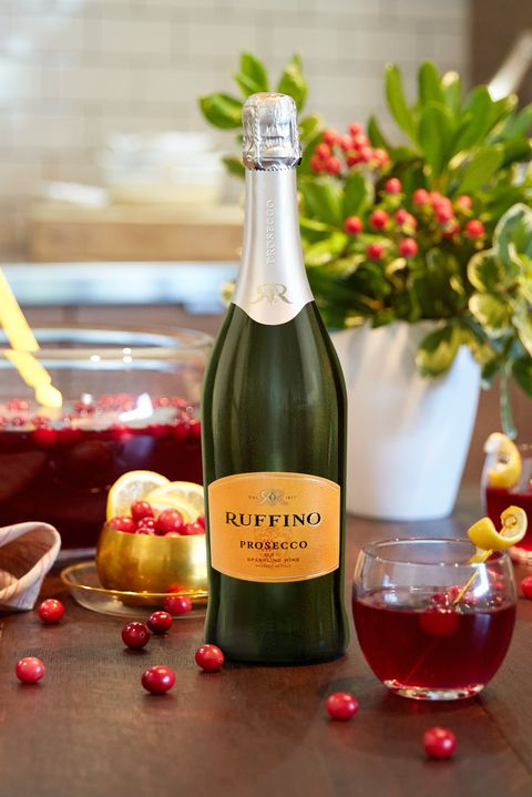 Drink, Alcoholic beverage, Champagne, Wine, Liqueur, Champagne cocktail, Bottle, Wine bottle, Glass bottle, Sparkling wine,