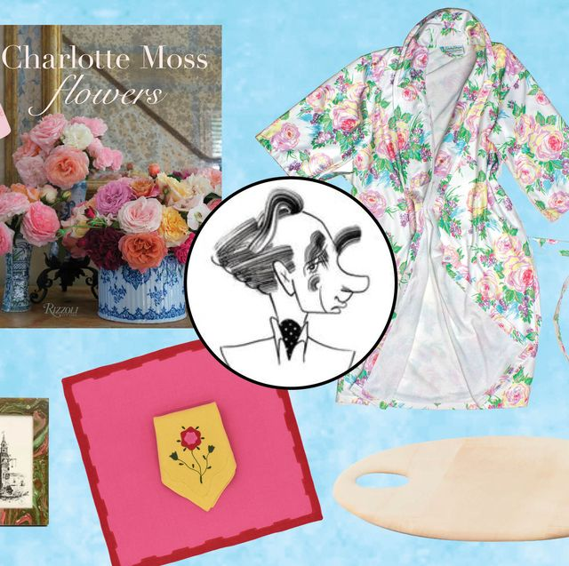 rufino report mother's day gifts