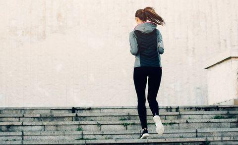 pilates, oefeningen, rug, romp, strak, sterk