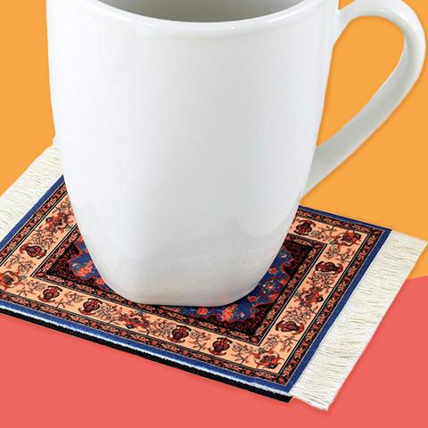 Cup, Cup, Drinkware, Coffee cup, Tableware, Serveware, Mug, Porcelain, Teacup, Ceramic,