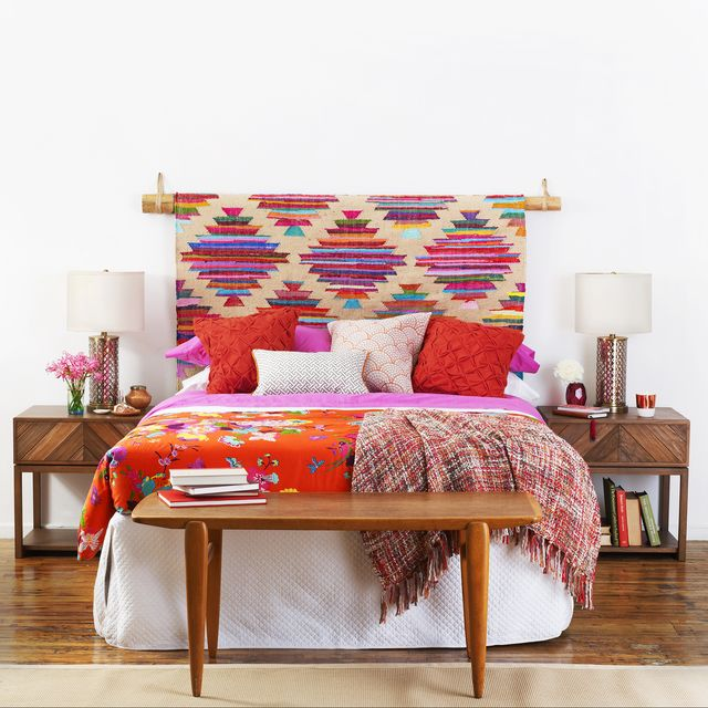 20 Guest Room Ideas - Small Guest Bedroom Decor