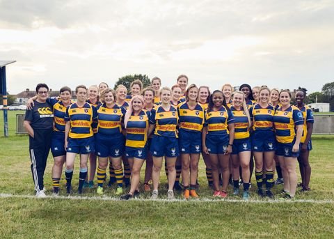 Team, Team sport, Sports, Ball game, Rugby, Australian rules football, Player, Rugby league, Championship, Rugby union,
