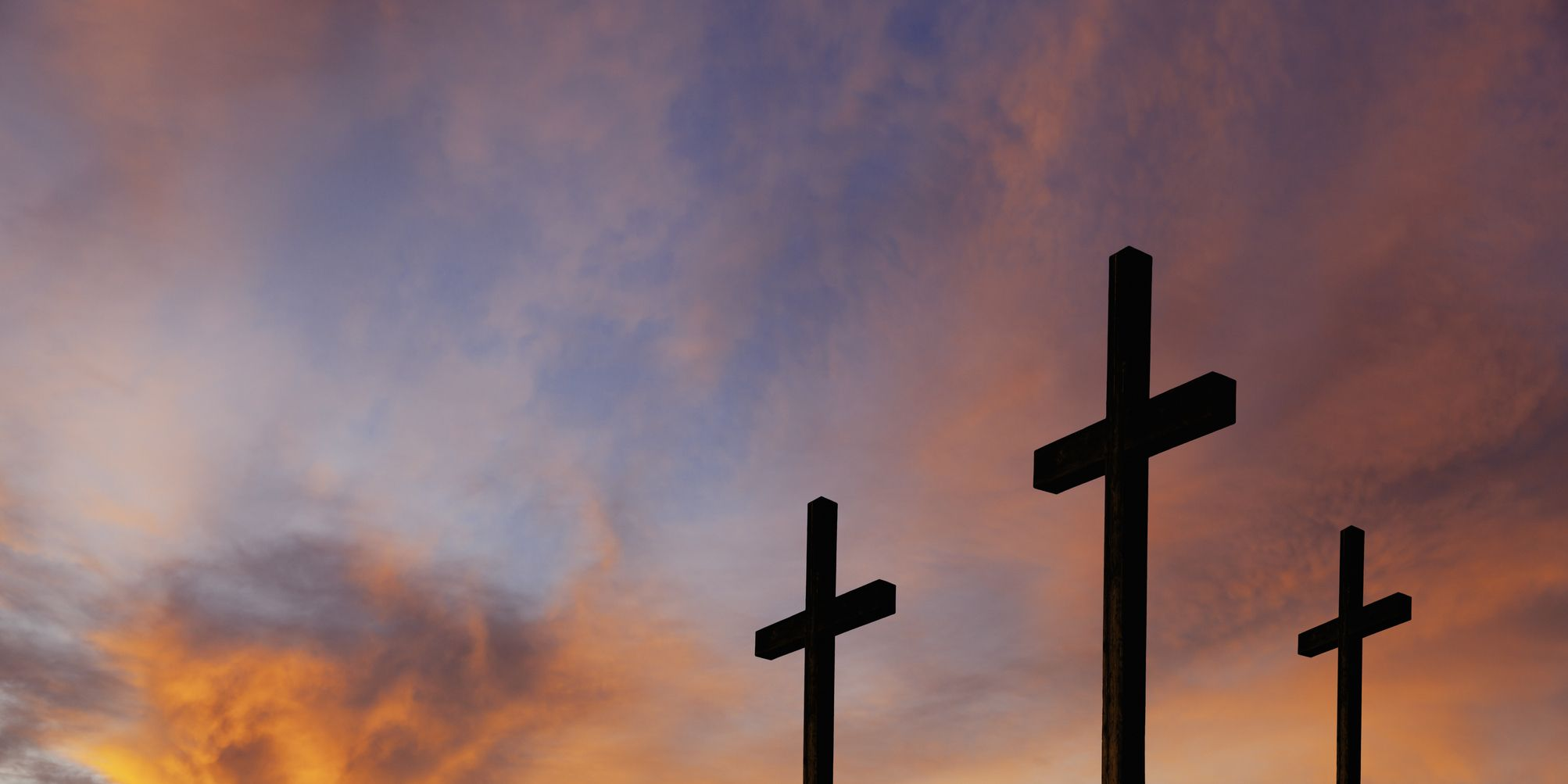 What is Lent? Here's Everything You Need to Know About the Christian Holiday