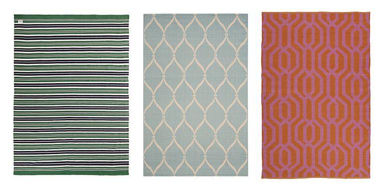 Outdoor Rugs. Horchow, Ballard Designs ...