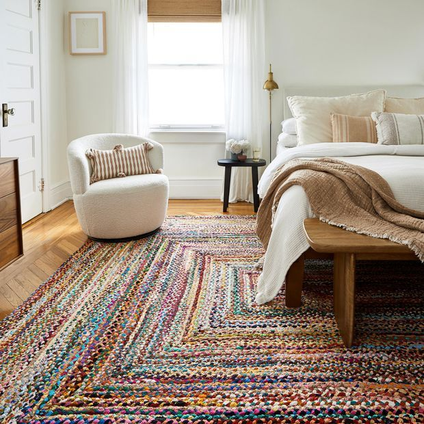 Affordable Area Rugs, Floor Rugs For Living Room