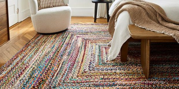 Affordable Area Rugs, Best Rugs For Living Room Uk