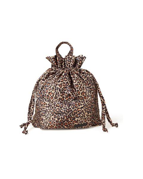 Bag, Handbag, Brown, Beige, Fashion accessory, Hobo bag, Backpack, Shoulder bag, Satchel, Luggage and bags,