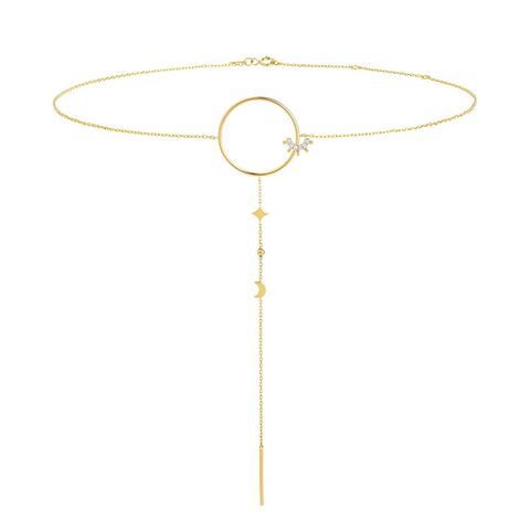 Fashion accessory, Jewellery, Metal,