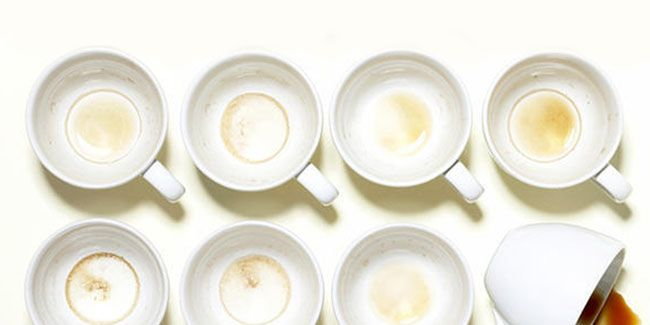 8 Ways You're Ruining Your Coffee's Health Perks