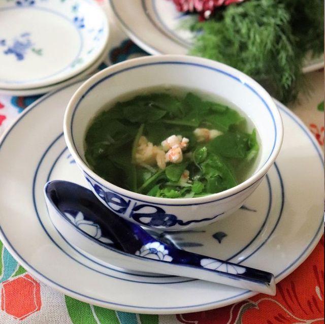 Dish, Food, Cuisine, Ingredient, Comfort food, Produce, Recipe, Vegetarian food, Meatball, Meal,