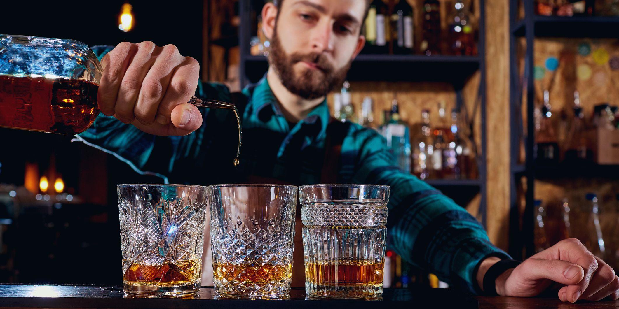 Rum Club Utrecht