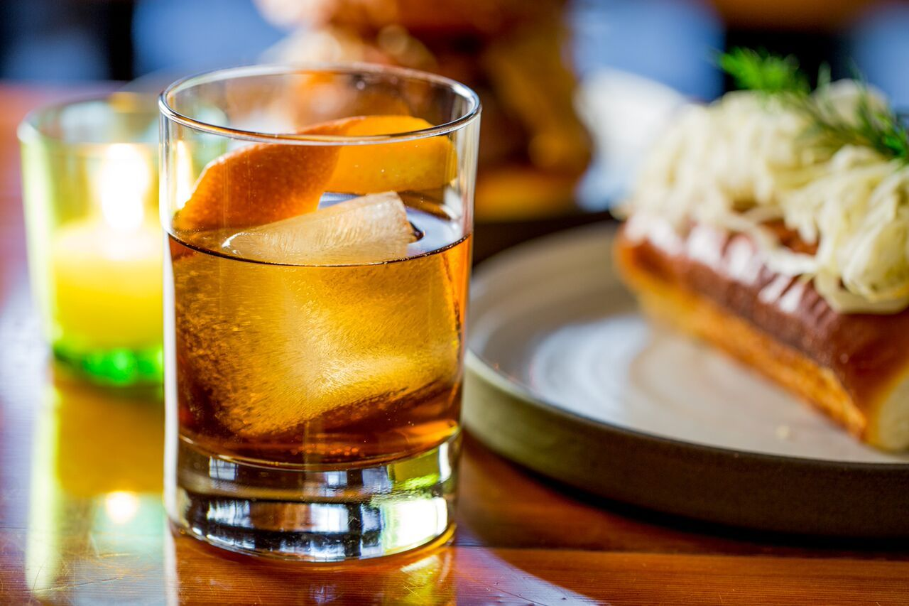 40 Best Rum Cocktails Easy Rum Mixed Drink Recipes