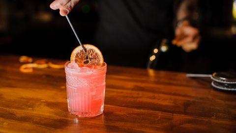 rum-ting-cocktail-recept