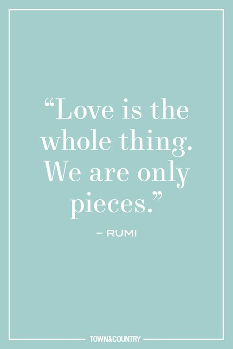 30 Best Love Quotes Most Romantic Quotes For Valentine S Day 2021