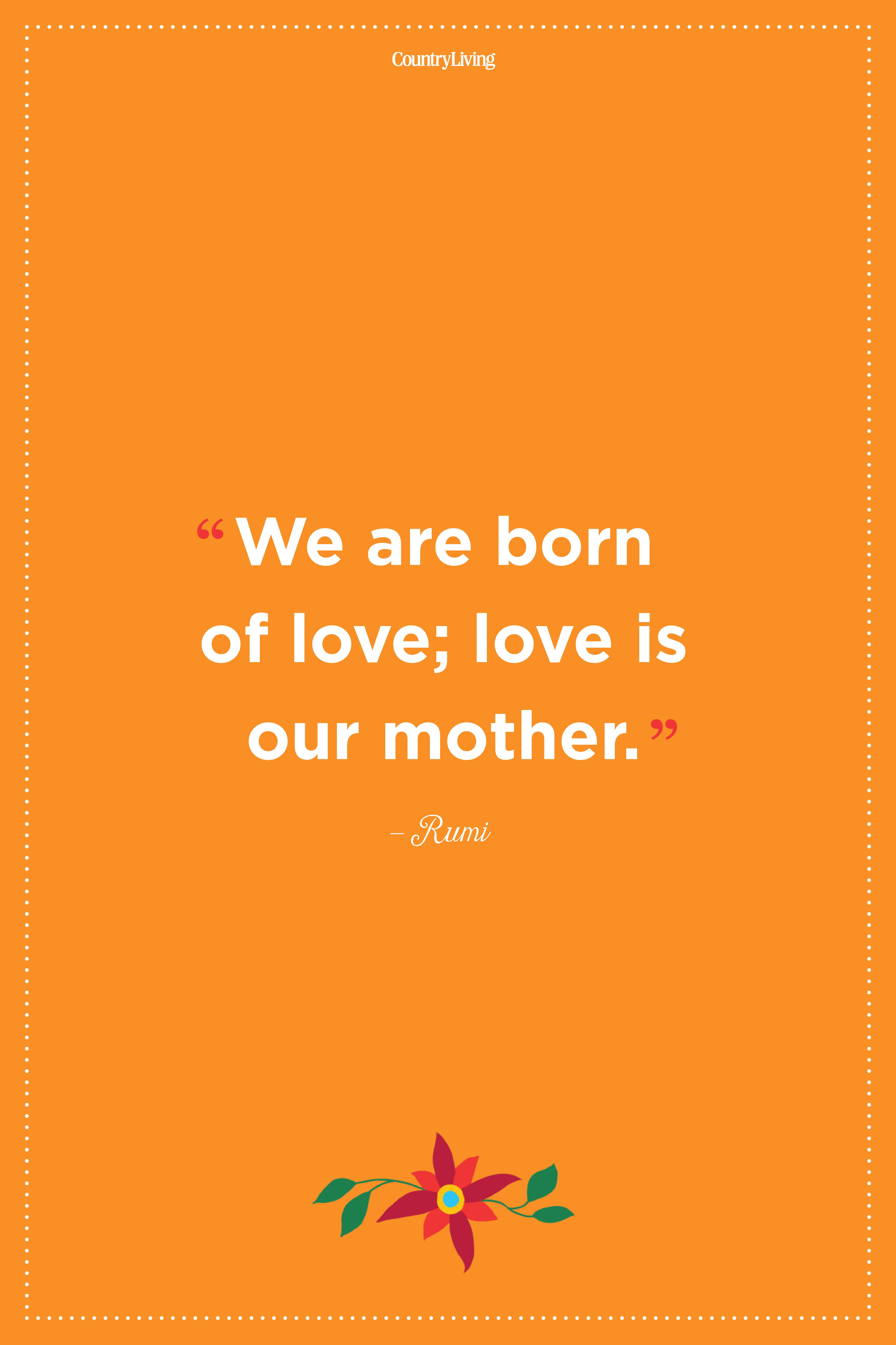 60 Best Mother And Daughter Quotes Relationship Between Mom And Daughter Short Quotes