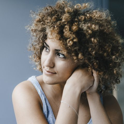 9 ways to stop dwelling on negative thoughts