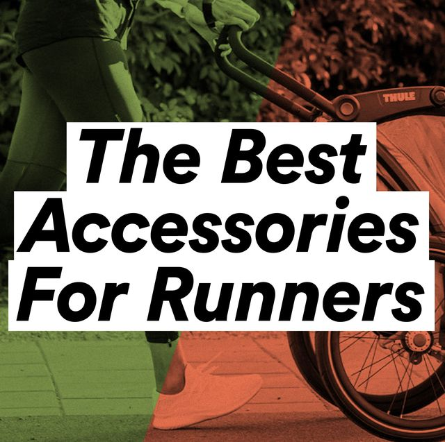 best accessories for runners