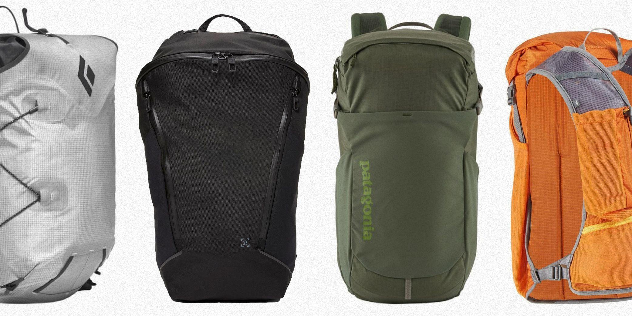 Lightweight Waterproof Large Storage Drawstring Bag For Men /& Women Moon Phases Cinch Backpack Sackpack Tote Sack