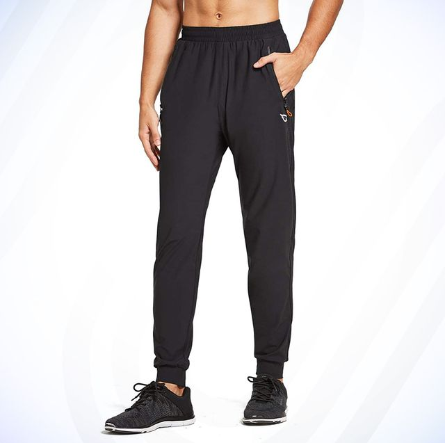 best joggers for runners