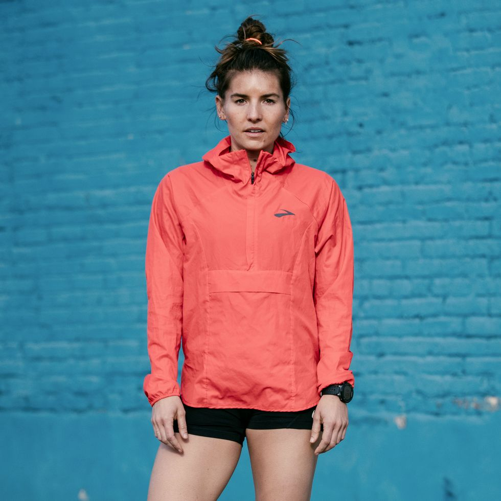 Coach Jess Shares Her Best Advice for Running Strong, Getting Faster, and Staying Healthy
