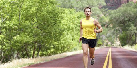 run-farther.jpg