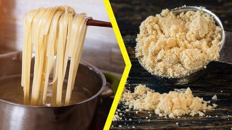 Dish, Food, Cuisine, Ingredient, Comfort food, Produce, Recipe,