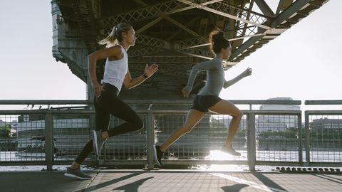 Running, Jumping, Fun, Recreation, Footwear, Leisure, Photography, Shoe, Exercise,