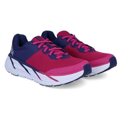 Best Gym Trainers | 15 Styles for Every Workout