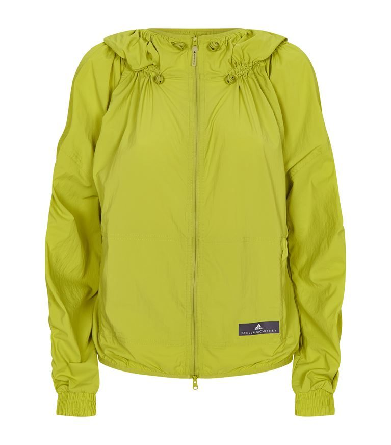 12 Best Running Jackets for Autumn from